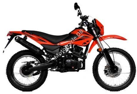 Demak DMX-R 2011 21734