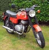 CZ 350 Typ 472.6 1985 9