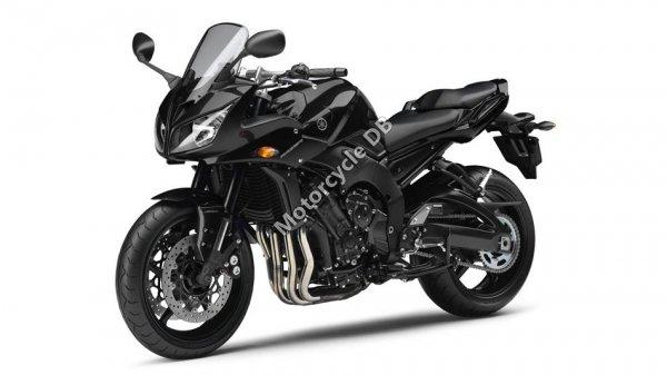 Yamaha FZ1 Fazer ABS 2014 23847