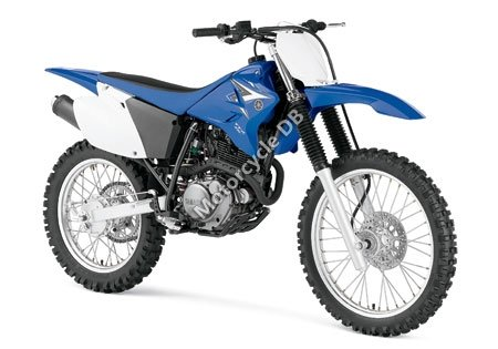 Yamaha TT-R230 2011 18289