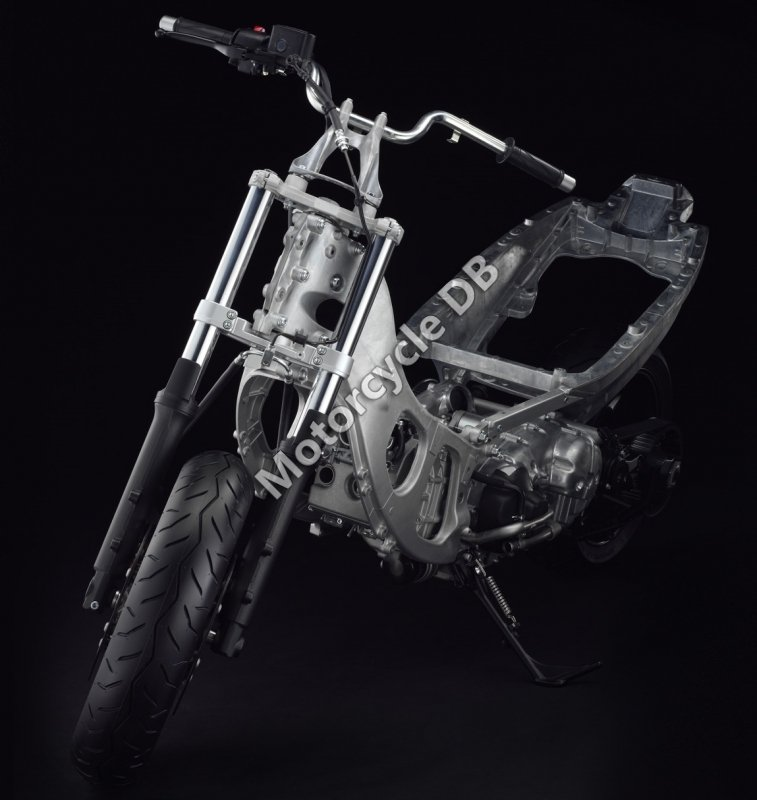 Yamaha TMAX 2012 26560