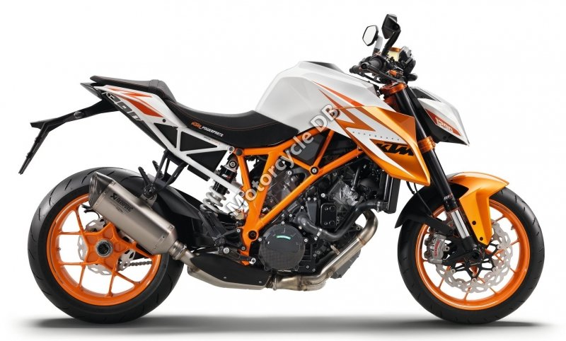 KTM 1290 Super Duke R 2014 28672