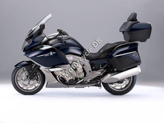 BMW K 1600 GTL 2011 4699