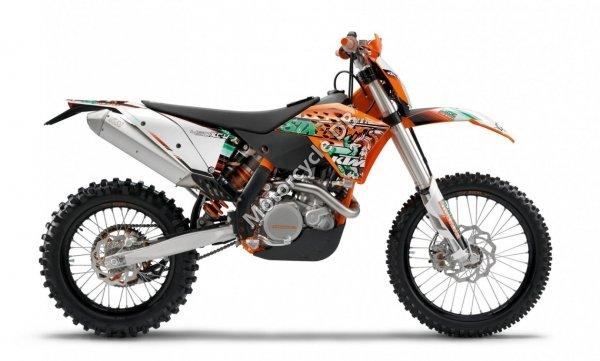 KTM 450 XC-W 2012 22515