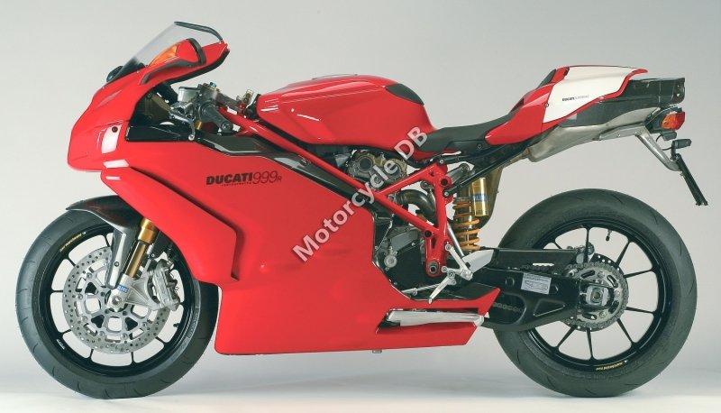 Ducati 999 R 2004 31754