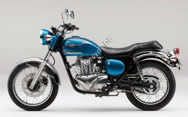 Kawasaki Estrella 2014 23746