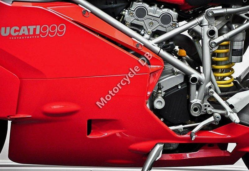 Ducati 999 2003 31725