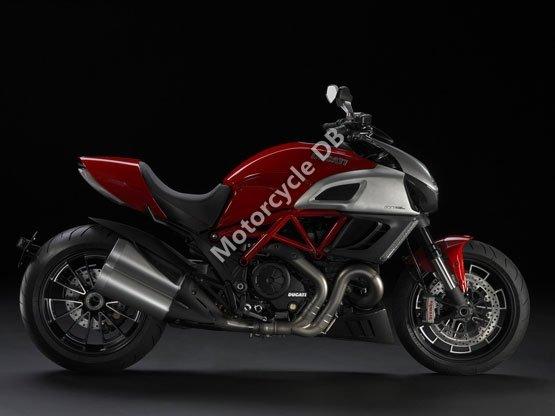 Ducati Diavel 2011 4749