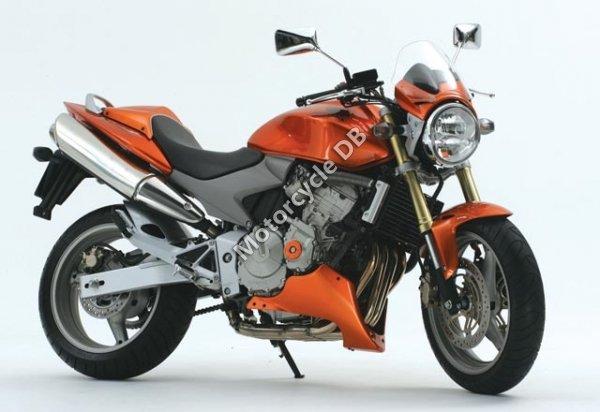 Honda XL 700 V Transalp 2008 6656