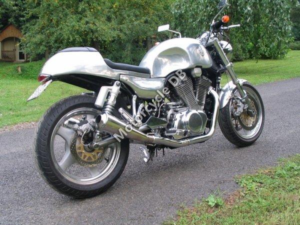 Suzuki VX 800 1994 11675