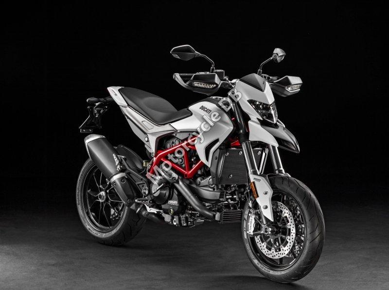 Ducati Hypermotard 939 2016 31573