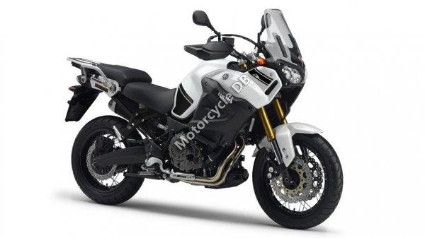 Yamaha Super Tenere 2013 22930