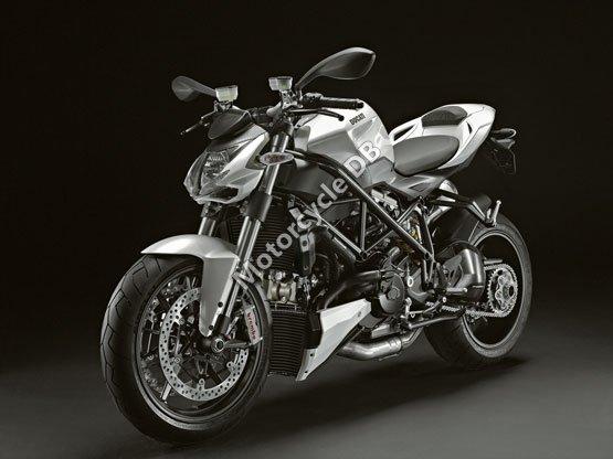 Ducati Streetfighter 2011 4779