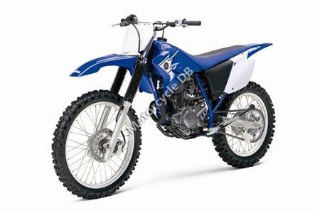 Yamaha TT-R 230 2007 2278