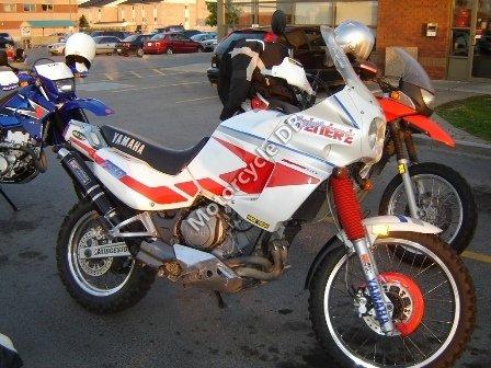 Yamaha XTZ 750 Super Tenere 1991 6971