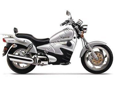 Qlink Legend 250 2008 19806