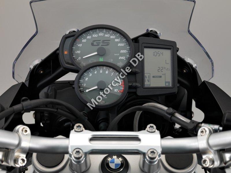 BMW F 700 GS 2016 32024