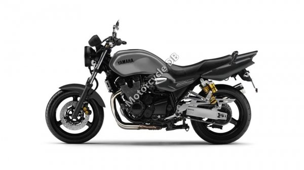 Yamaha XJR1300 2014 23782
