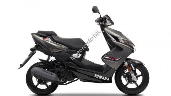Yamaha Aerox 4 2014 23867