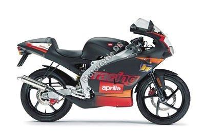 Aprilia RS 50 2002 6935