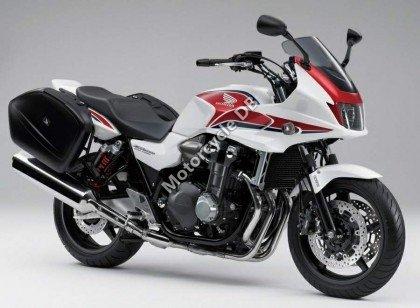Honda CB 1300 S 2008 15309