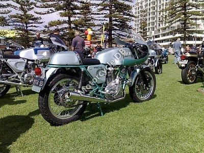 Ducati 750 Sport Dark FF 2001 10852