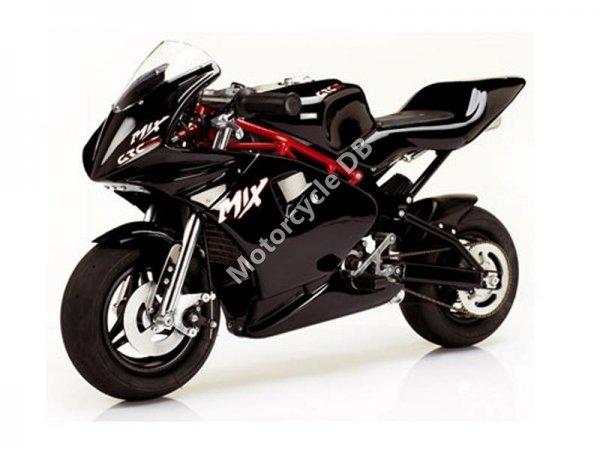 GRC Moto Midimoto RR.04 2011 21874