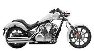 Honda VT1300CX 2018 24351