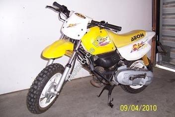 Aeon AX-50 2009 149