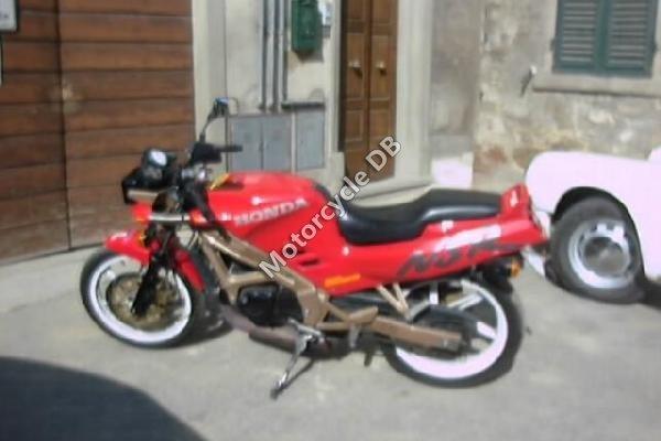 Honda NSR 125 1990 7745