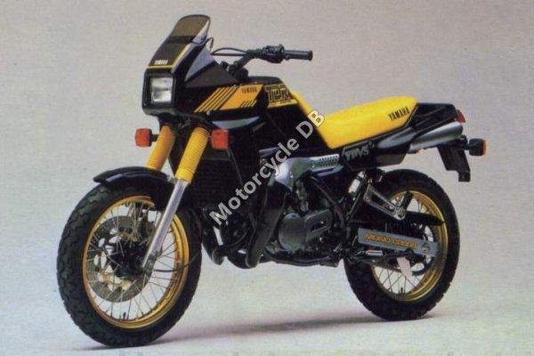 Yamaha TDR 250 1989 12693