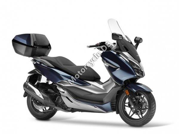 Honda Forza 2018 24412