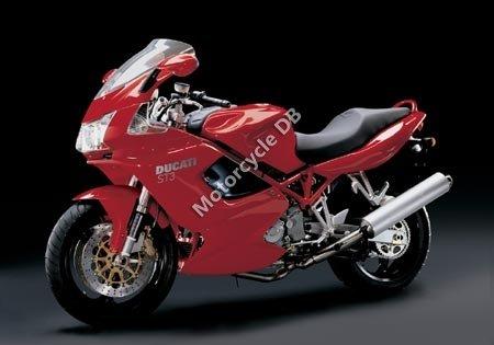 Ducati ST3 2006 5112
