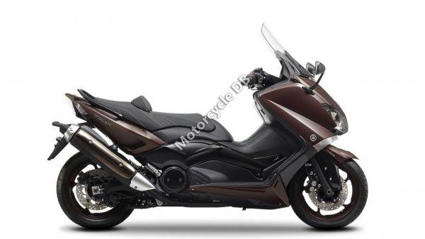 Yamaha TMAX Bronze Max ABS 2014 23813