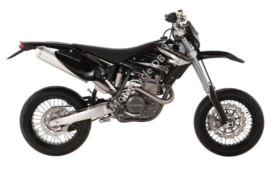 Sherco SE 5.1i-F 2010 21295
