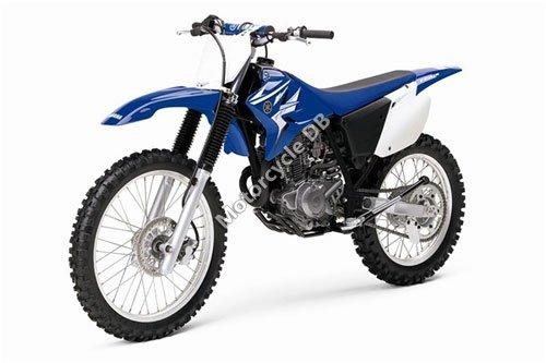 Yamaha TT-R230 2008 2995