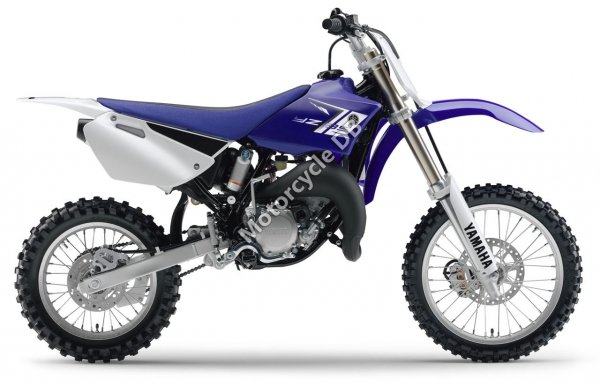 Yamaha YZ85 2013 22899