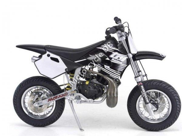 TM racing C1 Bambino 2004 21014