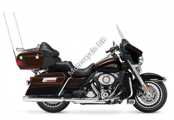 Harley-Davidson Electra Glide Classic 2013 23125
