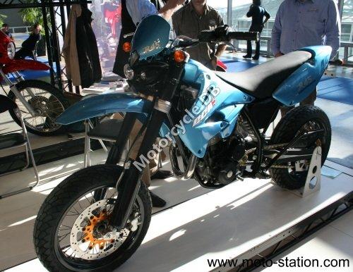 CCM R45 2008 17625
