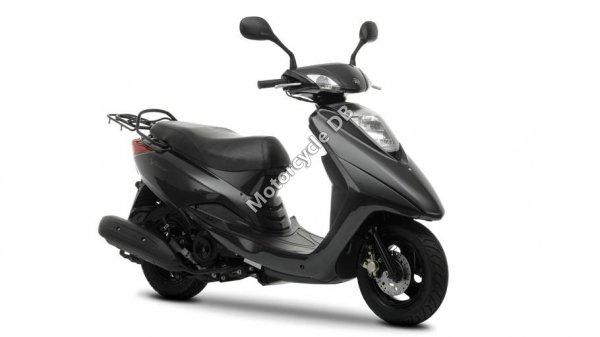 Yamaha Vity 2013 23284