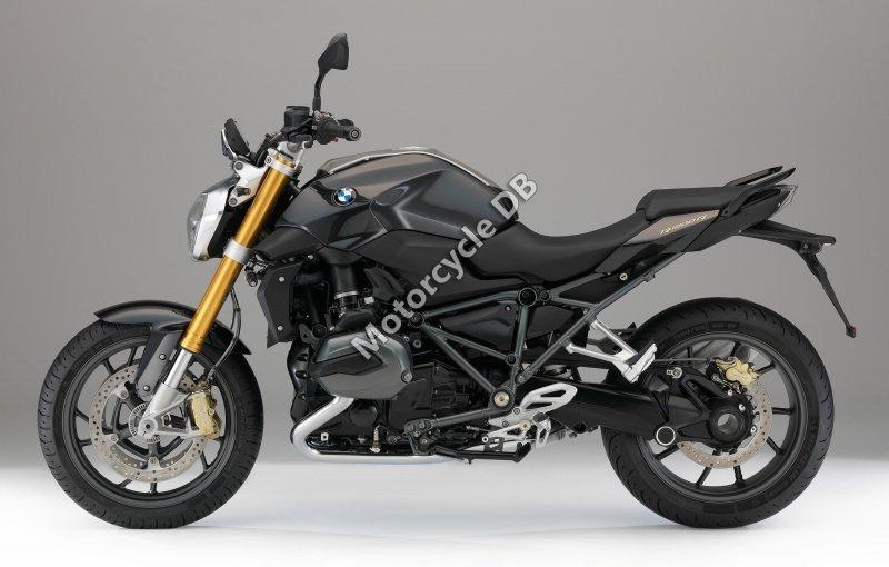 BMW R 1200 R 2018 31901
