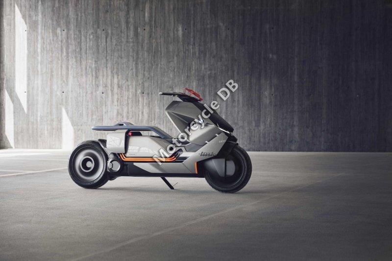 BMW Concept Link 2018 25437