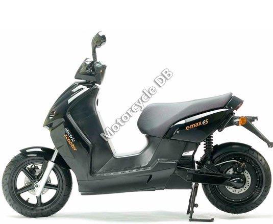 E-max 90S 2009 20510