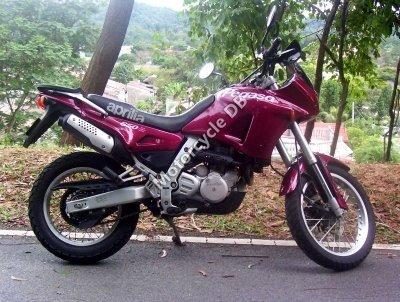 Aprilia Pegaso 650 1992 8036