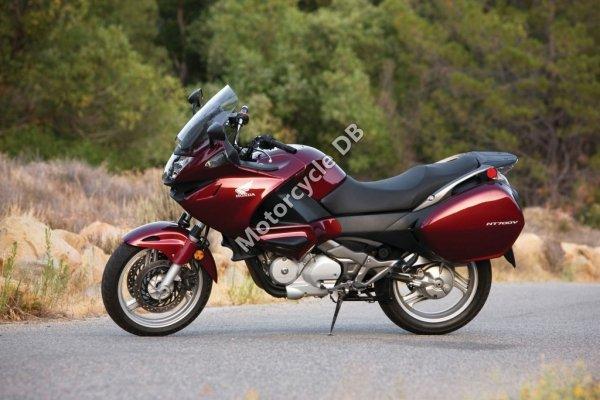 Honda CRF150R 2010 11910