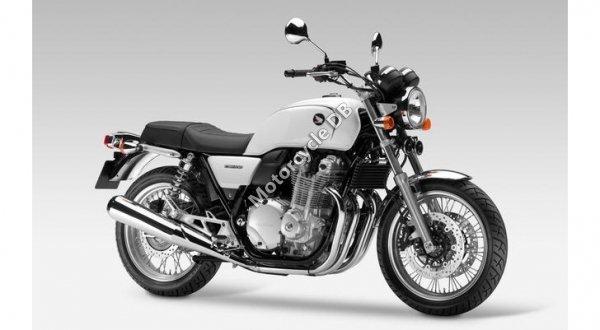Honda CB 1100 EX 2014 23690