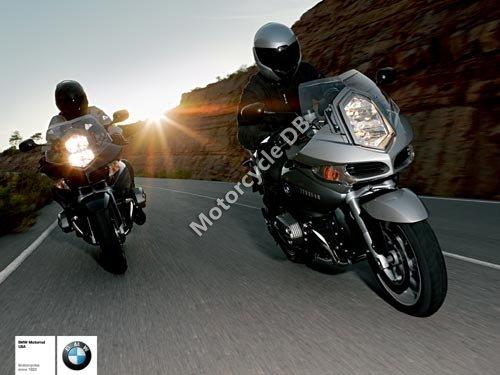 BMW R1200ST 2007 1804