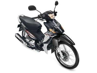 Suzuki Smash 115 2018 24082