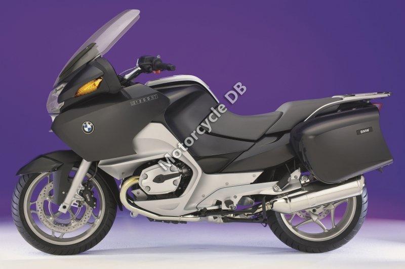 BMW R 1200 RT 2006 32376